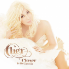 Cher - Closer To The Truth (CD диск, импортный)